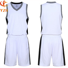 <span class=keywords><strong>China</strong></span> benutzerdefinierte <span class=keywords><strong>basketball</strong></span> uniformen kühle <span class=keywords><strong>basketball</strong></span> uniformen für männer