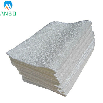 Bamboo Fiber Dish Cleaning Cloths For Kitchen White Basic Bamboo Terry  Cleaning Towels - Buy Bamboo Dish Cloths Cleaning Cloth,Bamboo Kitchen ...