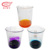 High quality liquid basic dyes violet/yellow/green color paper pulp dyes
