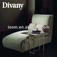 China Manufacturer Facory Producer Leisure Office Sofa