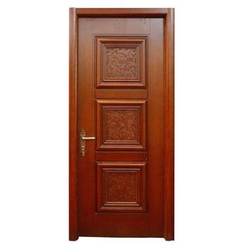 . Teak Ply Wood Door Designs Nature Teak Wood Main Door Designs   Buy Teak  Ply Wood Door Designs Modern Wood Door Designs Main Door Designs Double  Door