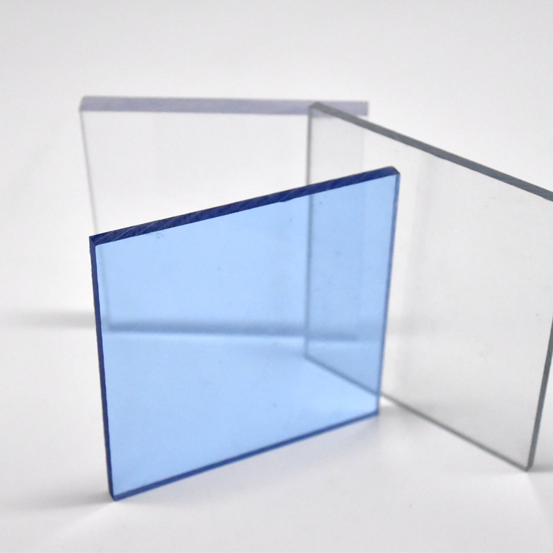 Colored Polycarbonate Solid Sheet, Colored Polycarbonate Solid Sheet ...