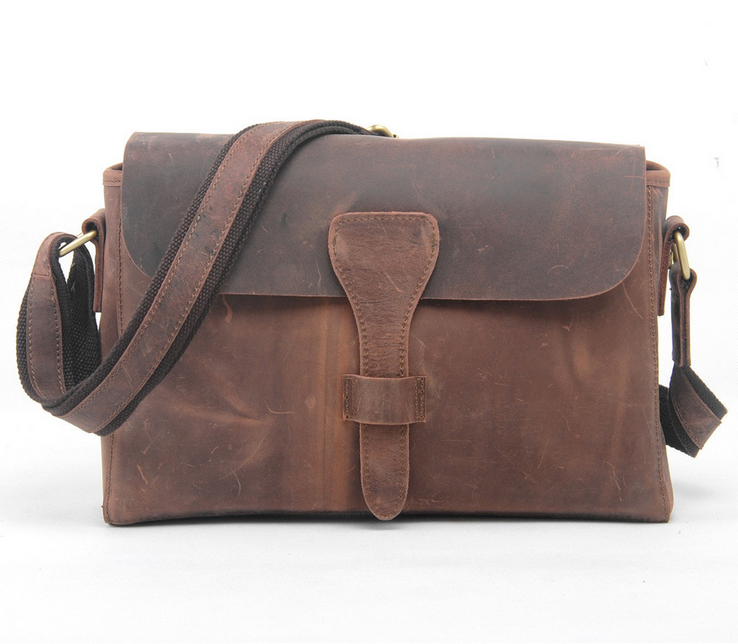 Genuine Leather Bag Manufacturers Wholesale