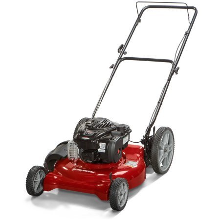 cheap murray mower manual find murray mower manual deals on line at rh guide alibaba com murray mower manual Murray Owners Manual List