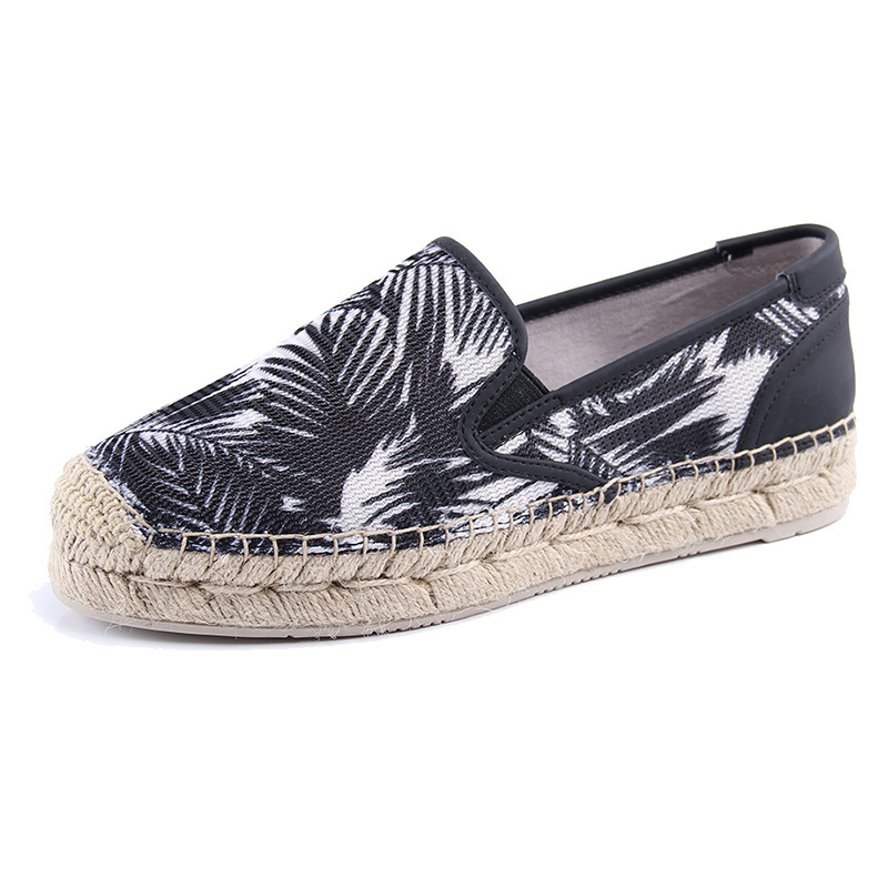 espadrilles shoes 2015/china factory shoes/canvas shoes manufacturer