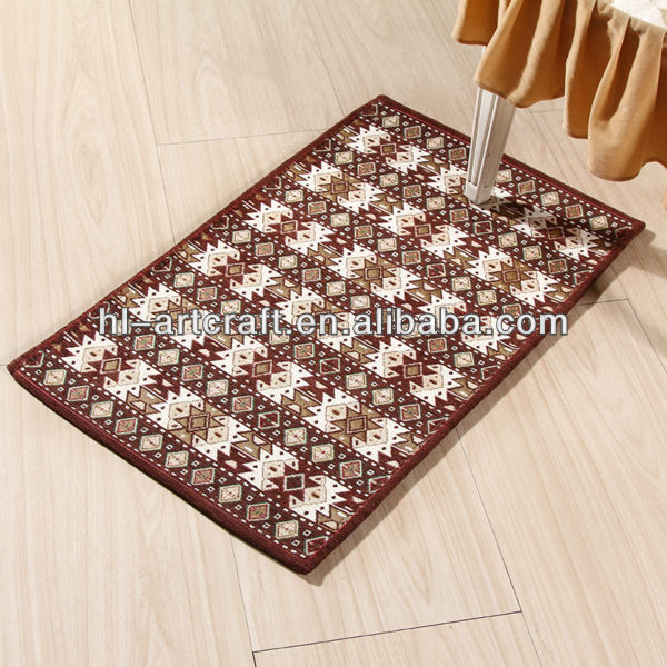 Superb Used Persian Rugs For Sale, Used Persian Rugs For Sale Suppliers And  Manufacturers At Alibaba.com