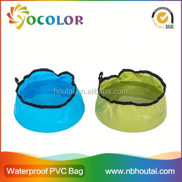 2015 Best sale Beach Waterproof Bag Pvc Tpu For Iphone Samsung for outdoor sports