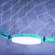 fish net Hot sale gill fishing net, Strong Gill Blue Nylon Fishing Net