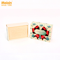 Top Quality Famous Brand Bath Natural Whitening Antiseptic Beauty soap