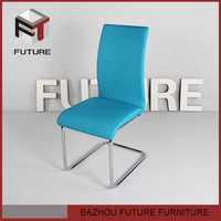 affordable cheap modern bow chair for European style