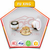Fuxing fire fight China alibaba supplier fire fighting sprinkler equipment