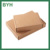 Cheap corrugated recycled carton box for express