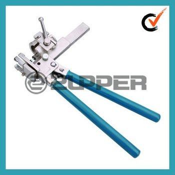 FT-1632 cooper tube expander tools