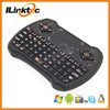 Newest Wireless mouse keyboard with touchpad for PC stick, Android TV box