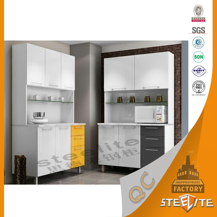 South Africa Display Kitchen Cabinets For Sale - Buy South Africa