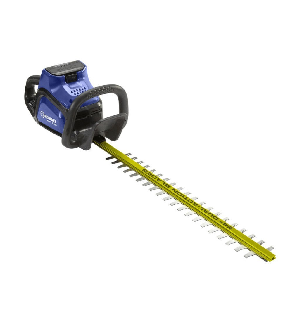 Hedge trimmers lowes crown hand pallet truck
