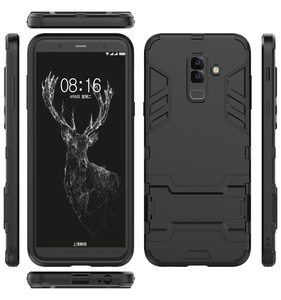hot selling mobile phone case for samsung A6 smart mobile phone covers for samsung A6 plus,mobile phone accessories