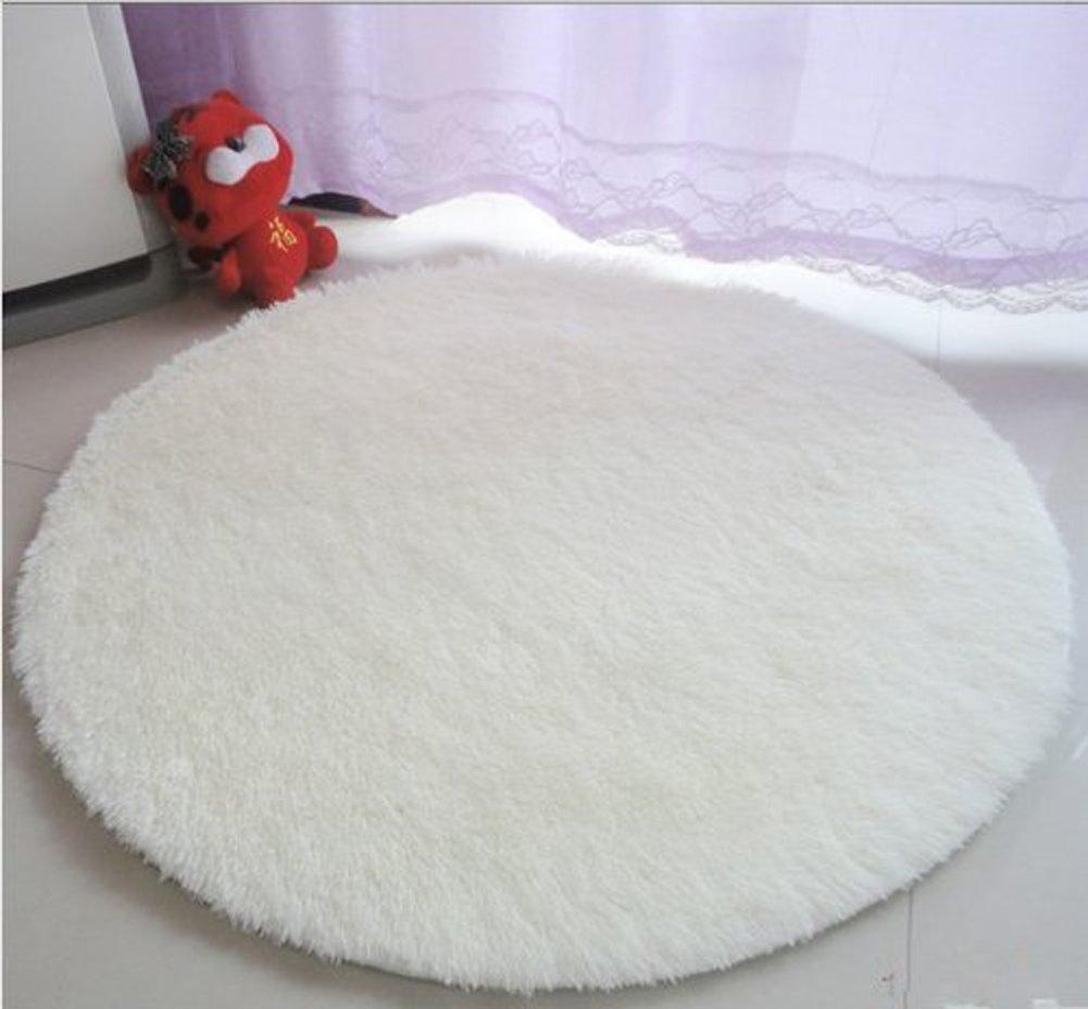 Cheap Round White Carpet, find Round White Carpet deals on line at ...