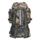 stock camping camouflage multifunctional outdoor camo hunting backpack