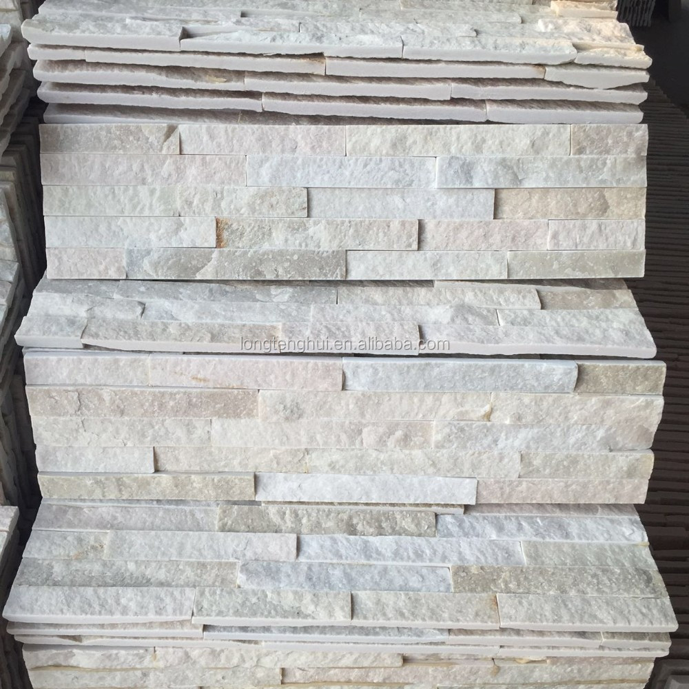 Exterior Wall Cladding Designs Different Types Of Natural Stone Wall Panel Buy Types Of Stone