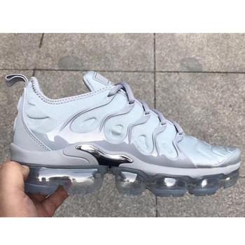 2018 New Men Shoes Air Cushion Tn Plus
