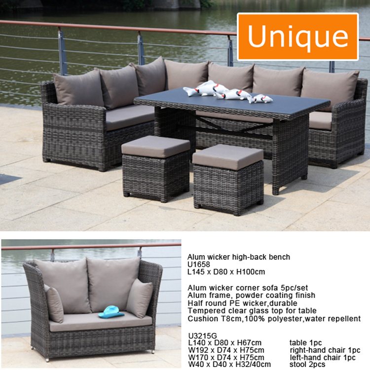 Modern Sofa Set Wholesale Suppliers