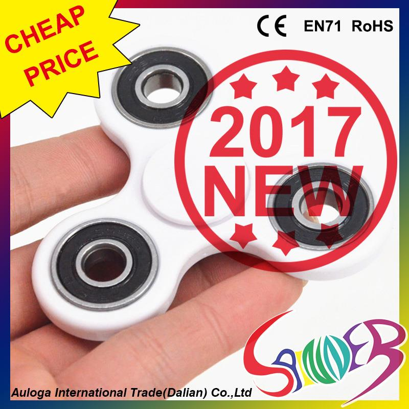 3 Leaf Fid Spinner Wholesale Spinner Suppliers Alibaba