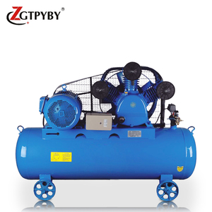 air compressor 300 liter air compressor for sand blasting air compressor machine prices