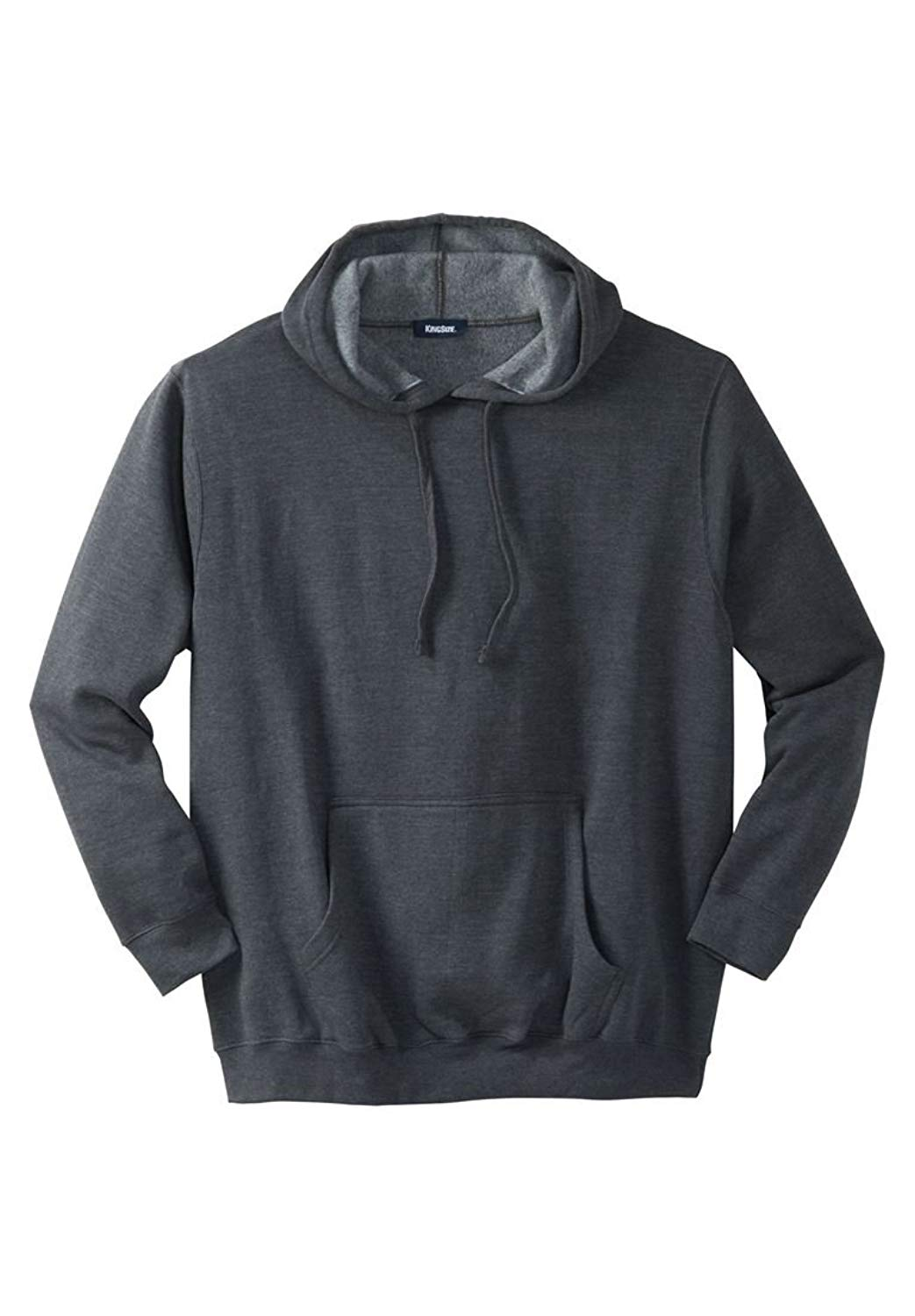0e16849e2 Cheap Big And Tall Hoodie, find Big And Tall Hoodie deals on line at ...