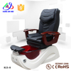 foot spa massage chair/foot pedicure chair/luxury pedicure chair