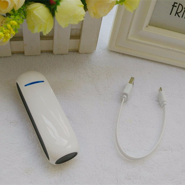 2200mah power bank download free mobile games external battery new products on china market