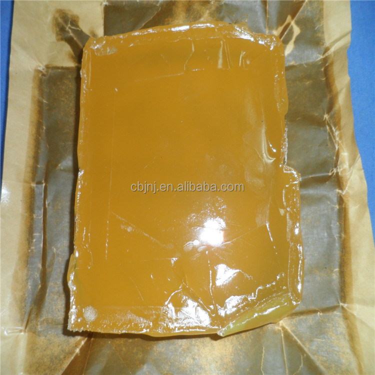 กาว hot melt hot เครื่อง eva hot melt adhesive film