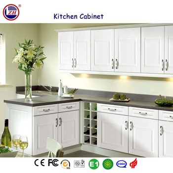 Pvc Kitchen Cabinets Buy Kitchen Cabinet Canada Kitchen Cabinet