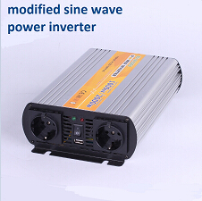 150watt dc-ac power inverter 110v 120v