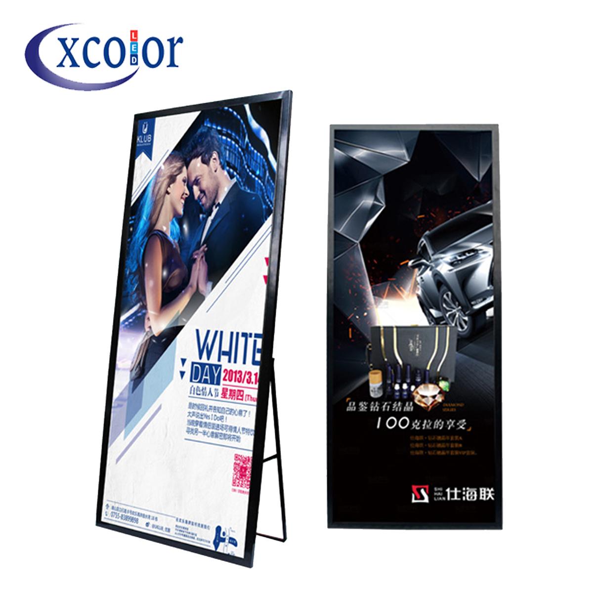 Custom Indoor P2 5 Led Smd Module Led Standee Display Price - Buy Led  Standee Display,Led Smd Module Display,Indoor Led Display Product on  Alibaba com