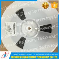 Buy ZTX690B - NPN SILICON PLANAR MEDIUM POWER HIGH GAIN TRANSISTOR ...