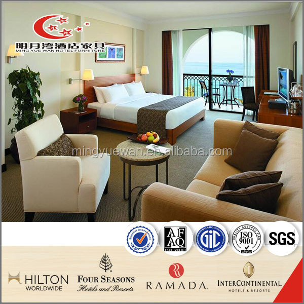 Modern Furniture Design In Pakistan furniture in gujrat pakistan, furniture in gujrat pakistan