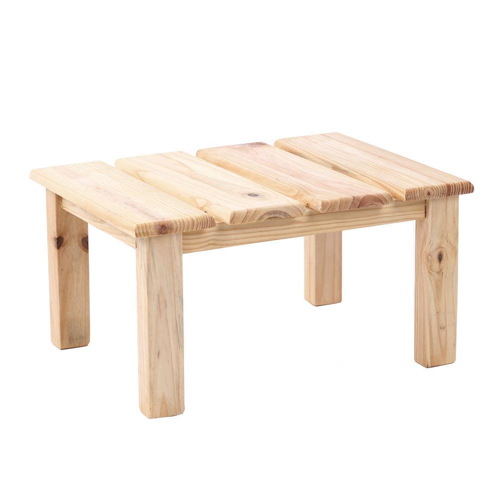 tabouret ikea bois. Black Bedroom Furniture Sets. Home Design Ideas