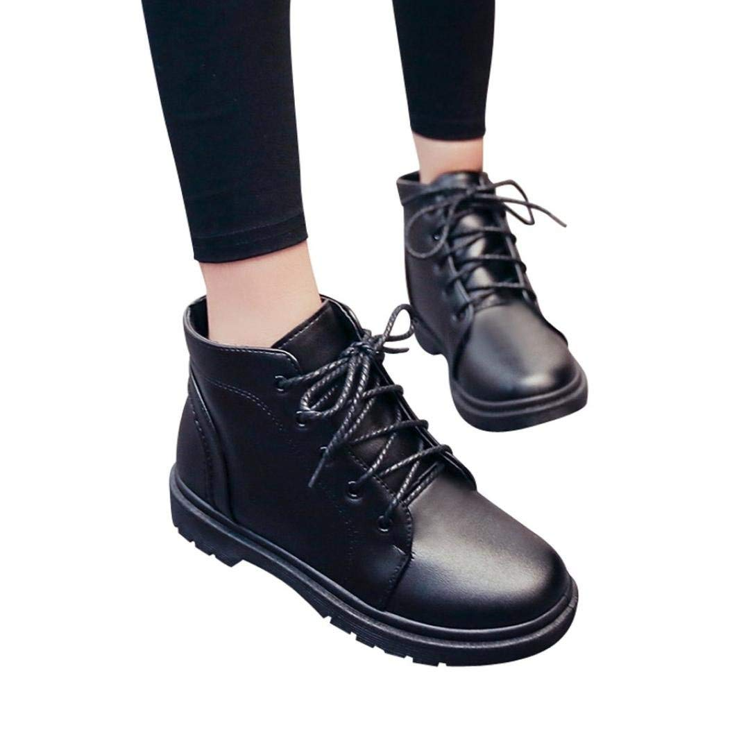 87f774011d3 Get Quotations · Hemlock Lace Up Boots Womens