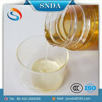 T204 High Quality Zinc Primary-secondary Dialkyl Dithiophosphate nano fuel additive