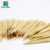 Personal Care Wholesale Market Interdental Bamboo Toothpick
