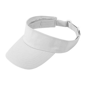 unstructured hot sale men plain hard cap supreme online with logo white  kids flex fit puff a8362e7b4d7