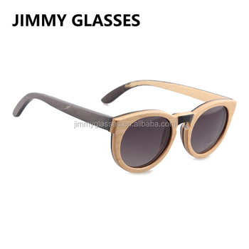 904960321a Cheap Wholesale Sun Glasses Sunglasses for Men Own Brand Wood Sunglasses  Polarized Engraving Logo Free JM455