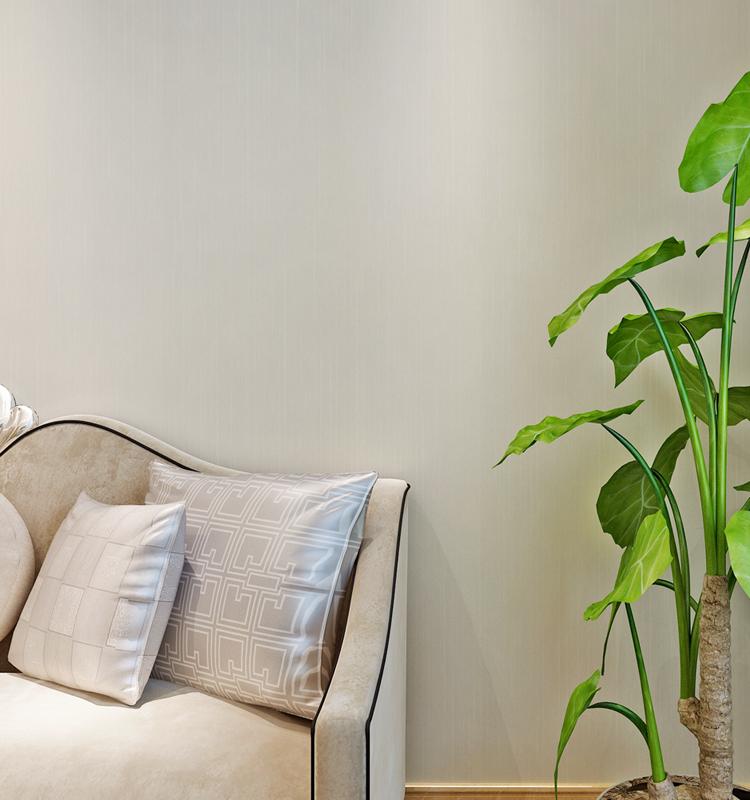 papier peint rayures achetez des lots petit prix. Black Bedroom Furniture Sets. Home Design Ideas