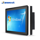 "Hot selling 10.1"" 12"" 15"" 17"" 19"" industrial touch screen panel pc 15.6"" inch windows tablet pc"