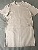 American apparel big tall man blank t shirt wholesale organic clothing