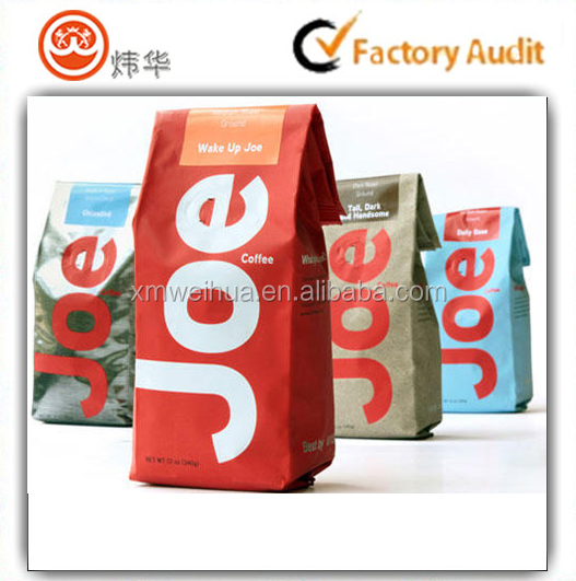 2016 high-end craft packing paper with you own logo !with your own size !