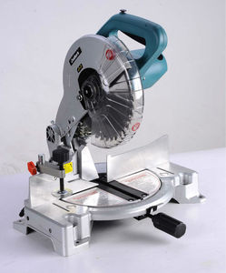 1650W 255mm High efficiency Miter Saw
