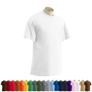Wholesale Plain Tshirt