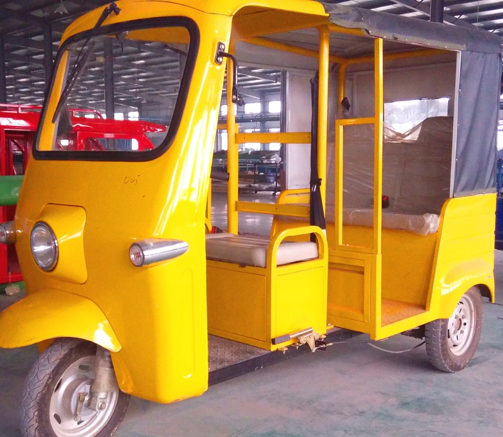 electric tuktuk coc, electric tuktuk coc suppliers and manufacturers